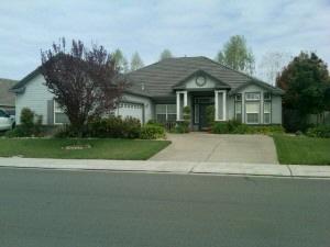 5430 Tommy Way, Linden, CA, 95236