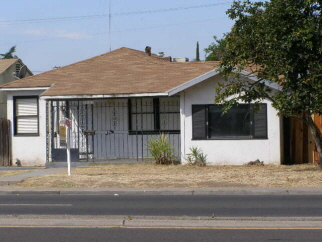3621 West Lane, Stockton, CA, 95204