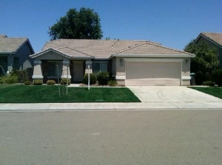 2105 Pisa Circle, Stockton, CA, 95206
