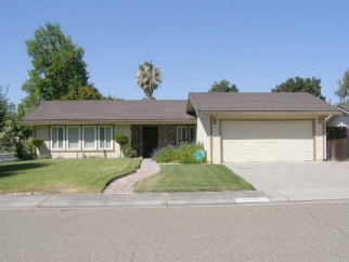 9809 Sandy Creek Way, Stockton, CA, 95209 Canada