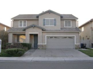13465 Forrestwood Way, Lathrop, CA, 95330