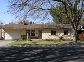 5815 Fillmore Avenue, Stockton, CA, 95207