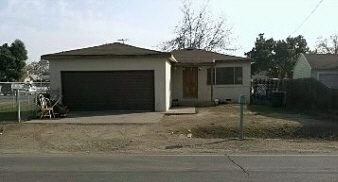 5042 E Washington Street, Stockton, CA, 95215