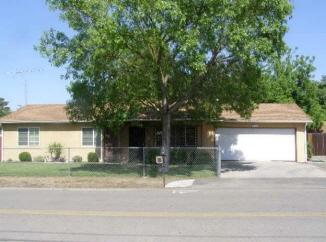 358 S Thelma Avenue, Stockton, CA, 95215