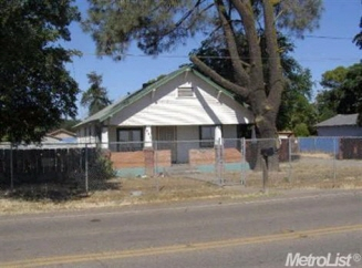 947 Bird Avenue, Stockton, CA, 95215