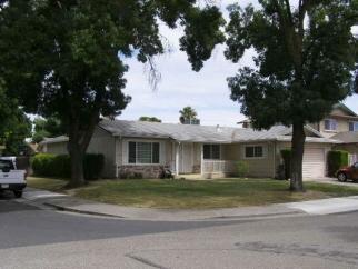 9716 Bowie Way, Stockton, CA, 95209 United States
