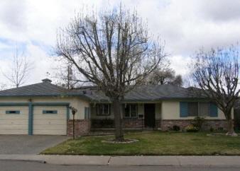8405 Solano Avenue, Stockton, CA, 95209 United States