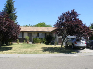 327 Arc Avenue, Stockton, CA, 95210