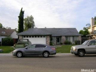 933 Ishi Goto Street, Stockton, CA, 95206