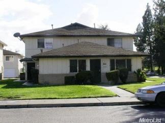 2946 Peachtree Drive, Stockton, CA, 95203