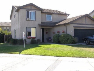 2850 Keyser Drive, Stockton, CA, 95212