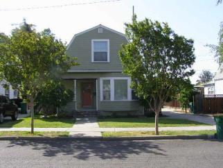 136 E Alder Street, Stockton, CA, 95204