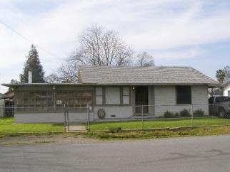 911 S Gertrude Avenue, Stockton, CA, 95215
