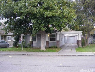 1544 Hiawatha Avenue, Stockton, CA, 95205