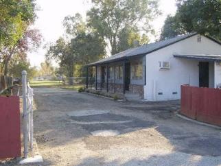 3746-3748 Section Avenue, Stockton, CA, 95215