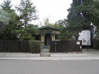 1004 S Netherton Avenue, Stockton, CA, 95205