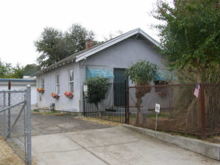 954 S Netherton Avenue, Stockton, CA, 95205