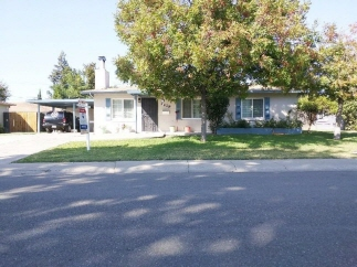 2429 De Ovan Avenue, Stockton, CA, 95204 United States