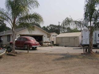 3509 Section Avenue, Stockton, CA, 95205 United States