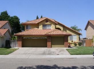 1321 Lloyd Thayer Circle, Stockton, CA, 95206 United States