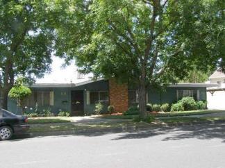 611-617 N Argonaut Street, Stockton, CA, 95203
