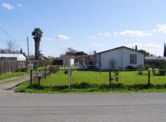 5750 E Marsh Street, Stockton, CA, 95215