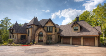 112 Nautical Point Court, Mooresville, NC, 28117 United States