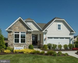 3053 Sunny Ridge Drive, Odenton, MD, 21113