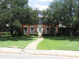 6819 Blue Mesa Dr, Dallas, TX, 75252 United States