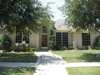 5821 Sycamore Bend Ln, The Colony, TX, 75056 United States