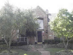 6204 Wolf Run Dr, Plano, TX, 75024 United States