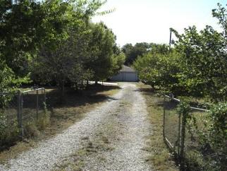 1005 Ridgeway, Lowry Crossing, TX, 75069 United States