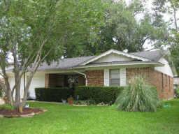 416 Lexington Lane, Richardson, TX, 75080 United States