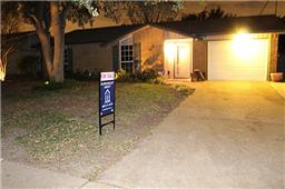 3353 Tarkio Road, Plano, TX, 75074 United States