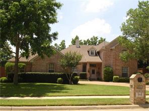 1813 Concord Dr, Flower Mound, TX, United States