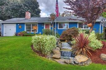 4209 SE SE 2nd Place Place, Renton, WA, 98059