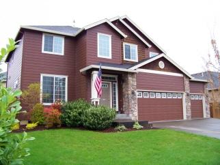 324 Hillshire Drive 324, Woodland, WA, 98674 United States