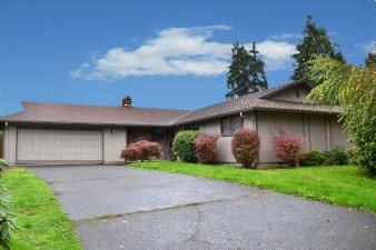 8120 NE 148th Avenue, Vancouver, WA, 98682 United States