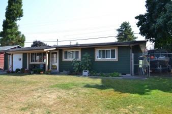 309 SE 96th Avenue, Vancouver, WA, 98664 United States