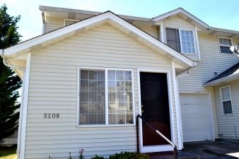 5208 NE 85th Avenue, Vancouver, WA, 98662 United States