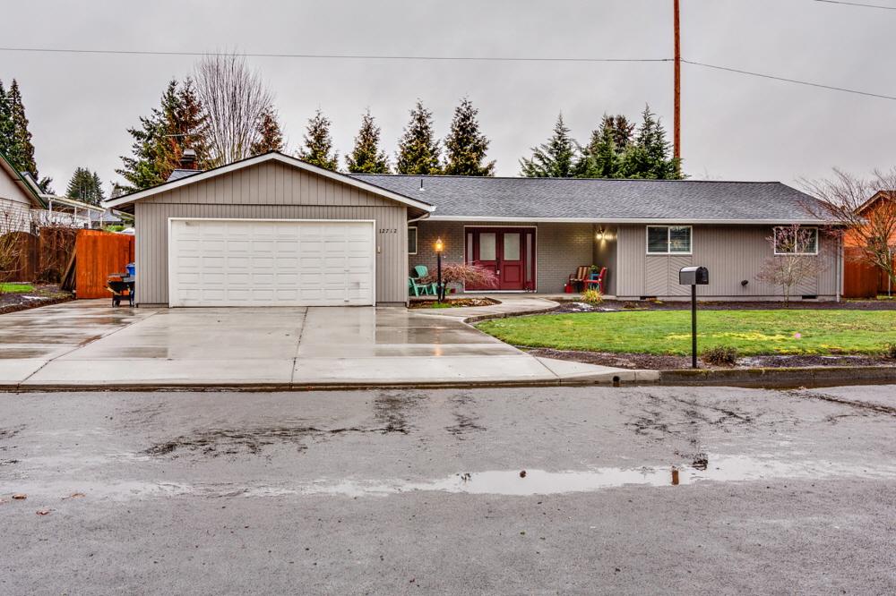 12712 NE 11th Court, Vancouver, WA, 98685 United States