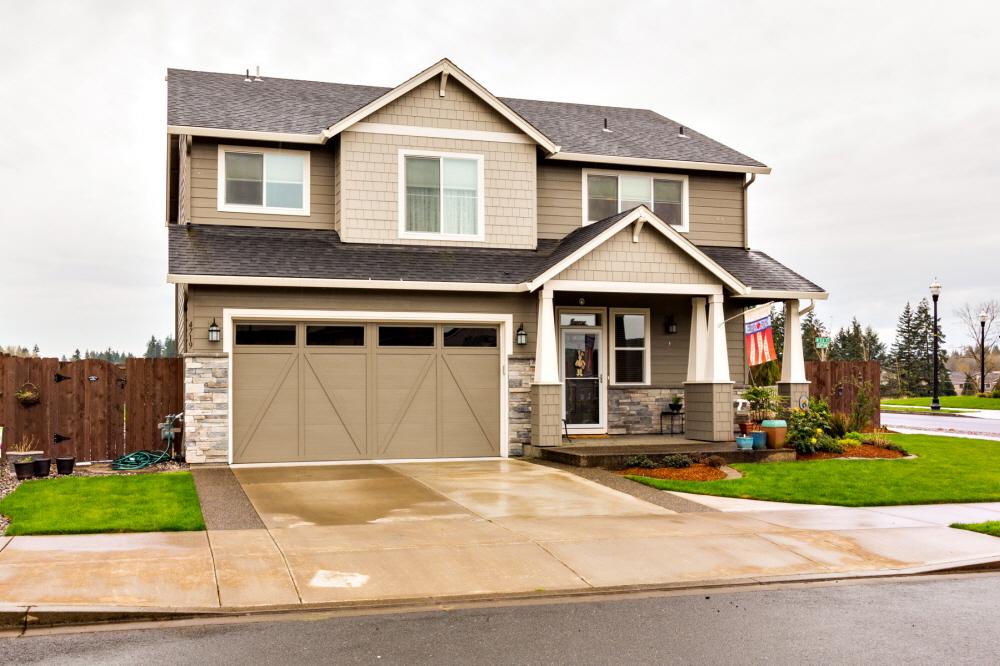 4719 N 6th Street, Ridgefield, WA, 98642 United States