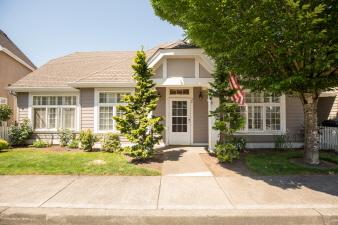 17146 SE 23rd Drive, Vancouver, WA, 98683 United States