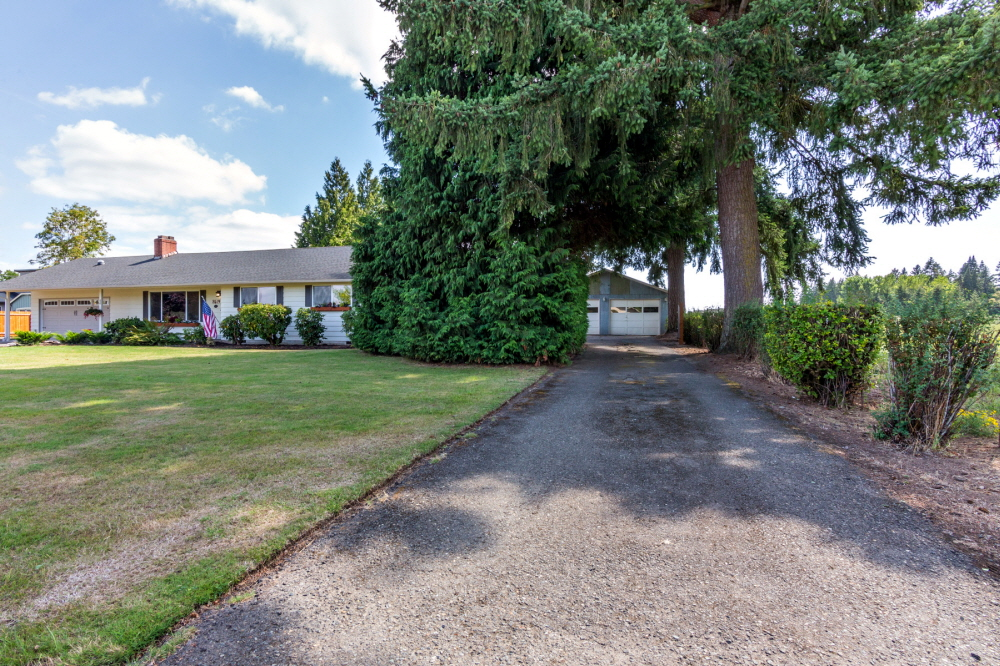 2519 NW 151st Street, Vancouver, WA, 98685 United States