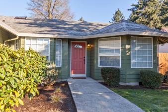 11912 NE 35th Circle, Vancouver, WA, 98682 United States