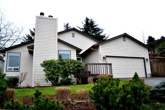 2905 NE 160th Street, Vancouver, WA, 98642 United States