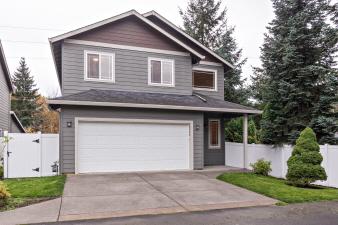 2908 NE 157th Court, Vancouver, WA, 98682 United States
