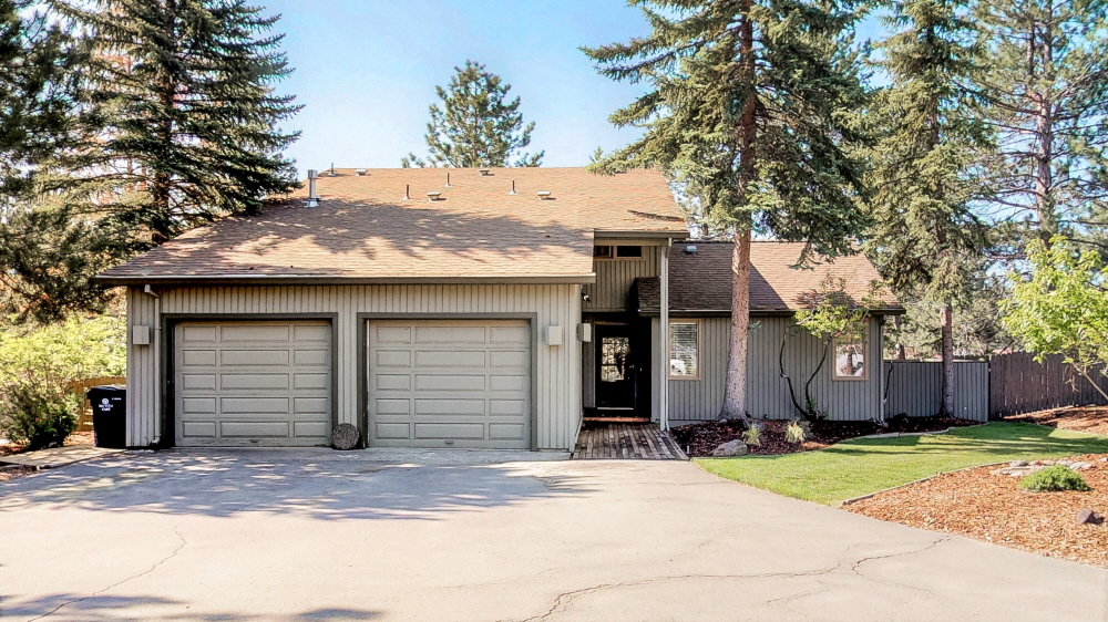 60581 Mayberry Court, Bend, OR, 97702 United States