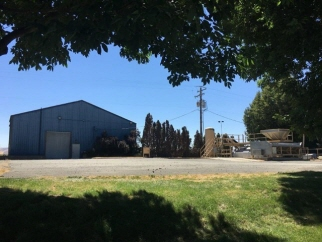 2784 Mcdonald Road, Touchet, WA, 99360 United States