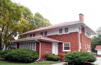 1018 N Hastings, HASTINGS, NE, 68901 United States